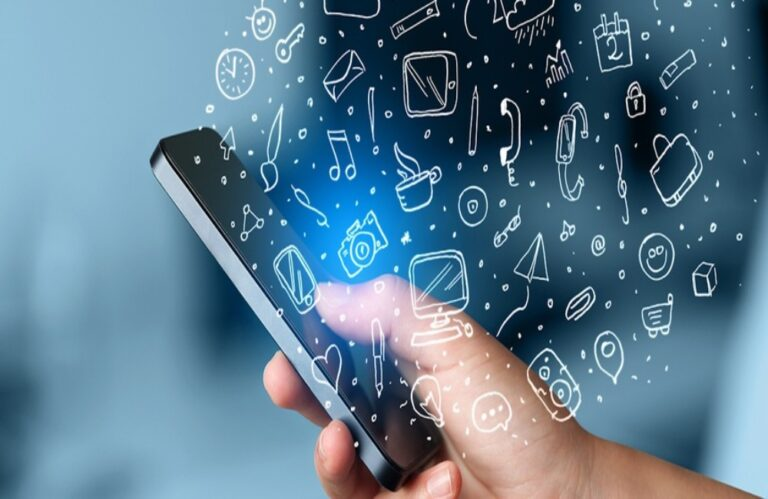 mobile-apps-from-government-departments-in-pakistan